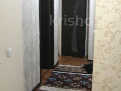 4-комнатная квартира, 67 м², 3/5 эт., Алтынсарина 40 за 13.2 млн ₸ в