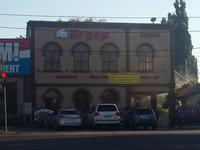 Продается действующий ресторан с летней площадкой по ул. Сулейманова