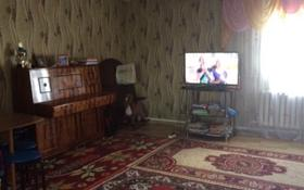 3-комнатный дом, 100 м², 10 сот., Доспанбетжырау за 15 млн ₸ в Нур-Султане (Астана), Есильский р-н