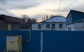 10-комнатный дом, 94 м², 10 сот., Акбастау 52 — Рядом Назарбаевская школа за 16 млн ₸ в Талдыкоргане