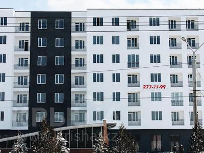 4-комнатная квартира, 136.7 м², 6/7 эт., мкр №8 41/6 за ~ 46.5 млн ₸ в Алматы, Ауэзовский р-н — фото 14