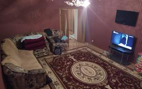 2-комнатная квартира, 78 м², 10/12 этаж, проспект Бауыржана Момышулы 16 — Аманат за 21 млн 〒 в Нур-Султане (Астана), Алматинский р-н