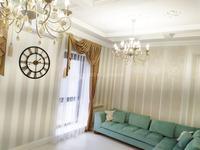 3-комнатная квартира, 118 м², 2/6 этаж