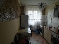 1-комнатная квартира, 32.1 м², 4/5 этаж