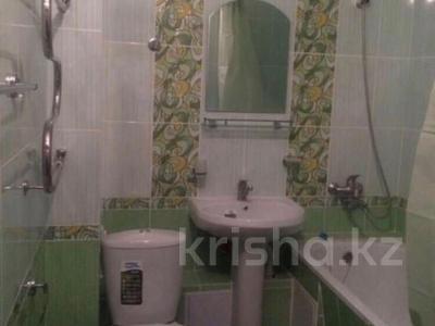 1-комнатная квартира, 39.1 м², 4/9 эт., мкр Аксай-4 83 за 13.5 млн ₸ в Алматы, Ауэзовский р-н