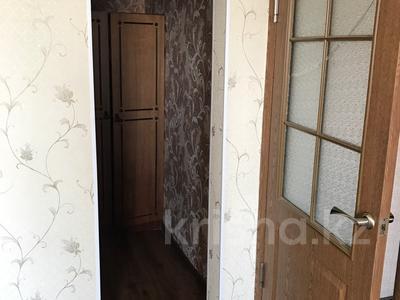 1-комнатная квартира, 39.1 м², 4/9 эт., мкр Аксай-4 83 за 13.5 млн ₸ в Алматы, Ауэзовский р-н — фото 10
