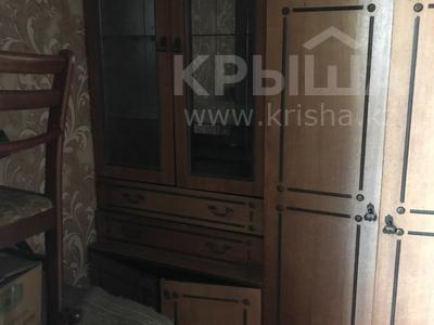 1-комнатная квартира, 39.1 м², 4/9 эт., мкр Аксай-4 83 за 13.5 млн ₸ в Алматы, Ауэзовский р-н — фото 11