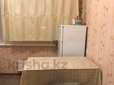 1-комнатная квартира, 39.1 м², 4/9 эт., мкр Аксай-4 83 за 13.5 млн ₸ в Алматы, Ауэзовский р-н — фото 2