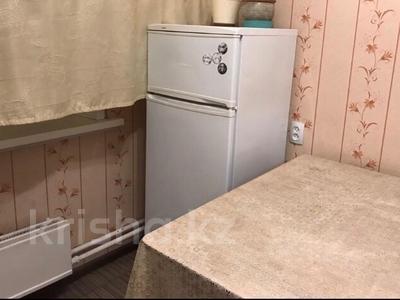1-комнатная квартира, 39.1 м², 4/9 эт., мкр Аксай-4 83 за 13.5 млн ₸ в Алматы, Ауэзовский р-н — фото 3