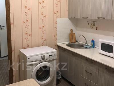 1-комнатная квартира, 39.1 м², 4/9 эт., мкр Аксай-4 83 за 13.5 млн ₸ в Алматы, Ауэзовский р-н — фото 4