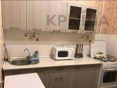 1-комнатная квартира, 39.1 м², 4/9 эт., мкр Аксай-4 83 за 13.5 млн ₸ в Алматы, Ауэзовский р-н — фото 5