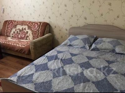 1-комнатная квартира, 39.1 м², 4/9 эт., мкр Аксай-4 83 за 13.5 млн ₸ в Алматы, Ауэзовский р-н — фото 6