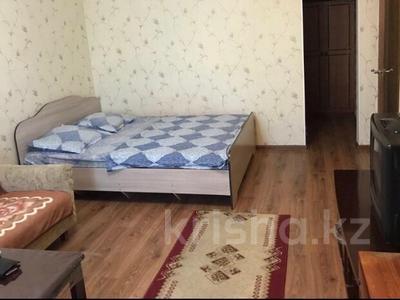 1-комнатная квартира, 39.1 м², 4/9 эт., мкр Аксай-4 83 за 13.5 млн ₸ в Алматы, Ауэзовский р-н — фото 7
