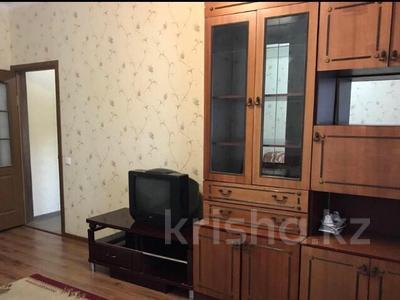 1-комнатная квартира, 39.1 м², 4/9 эт., мкр Аксай-4 83 за 13.5 млн ₸ в Алматы, Ауэзовский р-н — фото 8