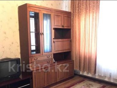 1-комнатная квартира, 39.1 м², 4/9 эт., мкр Аксай-4 83 за 13.5 млн ₸ в Алматы, Ауэзовский р-н — фото 9