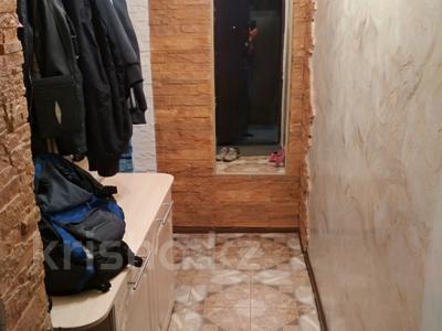 1-комнатная квартира, 31 м², 4/5 эт., проспект Богенбай батыра 53 — проспект Республики за 11.5 млн ₸ в Астане, Сарыаркинский р-н — фото 9