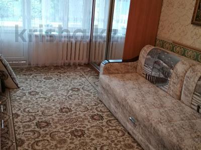 1-комнатная квартира, 31 м², 4/5 эт., проспект Богенбай батыра 53 — проспект Республики за 11.5 млн ₸ в Астане, Сарыаркинский р-н — фото 5