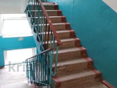 1-комнатная квартира, 31 м², 4/5 эт., проспект Богенбай батыра 53 — проспект Республики за 11.5 млн ₸ в Астане, Сарыаркинский р-н — фото 12