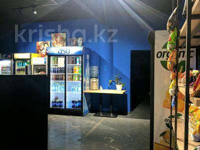 Магазин площадью 250 м², Сатпаева - Масанчи за 16.7 млн ₸ в Алматы, Бостандыкский р-н — фото 5