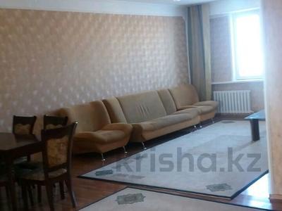 3-комнатная квартира, 106 м², 9/13 эт., Достык за 54 млн ₸ в Нур-Султане (Астана), Есильский р-н — фото 2