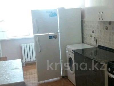 3-комнатная квартира, 106 м², 9/13 эт., Достык за 54 млн ₸ в Нур-Султане (Астана), Есильский р-н — фото 3