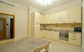 2-комнатная квартира, 68 м², 3/9 этаж помесячно, Желтоксан 3 за 210 000 〒 в Нур-Султане (Астана)