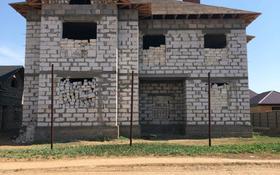 8-комнатный дом, 410 м², 15 сот., Ж.м. Береке за 42 млн ₸ в Актобе