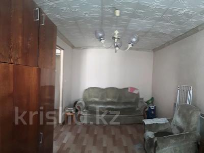 1-комнатная квартира, 32 м², 2 этаж, Восточная 14 за 4.3 млн 〒 в Караганде, Октябрьский р-н