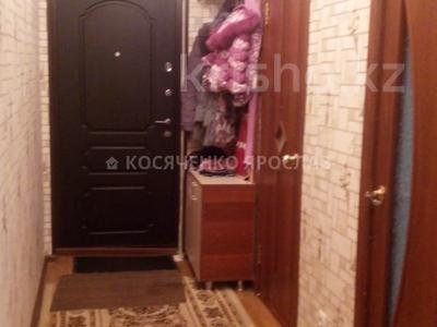 2-комнатная квартира, 61 м², 4/5 этаж, мкр Кулагер, Серикова Сайлау (Цветочная) за 19.3 млн 〒 в Алматы, Жетысуский р-н