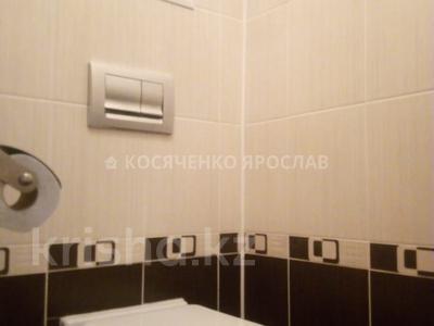 2-комнатная квартира, 61 м², 4/5 этаж, мкр Кулагер, Серикова Сайлау (Цветочная) за 19.3 млн 〒 в Алматы, Жетысуский р-н — фото 2