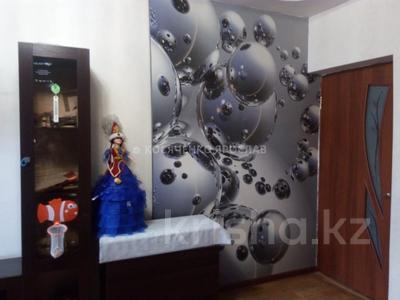 2-комнатная квартира, 61 м², 4/5 этаж, мкр Кулагер, Серикова Сайлау (Цветочная) за 19.3 млн 〒 в Алматы, Жетысуский р-н — фото 3