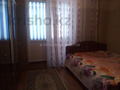 2-комнатная квартира, 61 м², 4/5 этаж, мкр Кулагер, Серикова Сайлау (Цветочная) за 19.3 млн 〒 в Алматы, Жетысуский р-н — фото 4