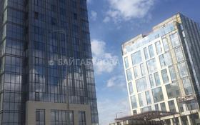 3-комнатная квартира, 100 м², 13/14 этаж, проспект Мангилик Ел 49 за 36 млн 〒 в Нур-Султане (Астана), Есиль