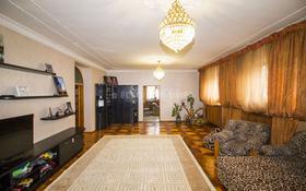 5-комнатный дом, 444 м², 14 сот., Курмет за 197 млн 〒 в Алматы, Медеуский р-н