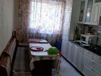 4-комнатная квартира, 75 м², 2/4 этаж