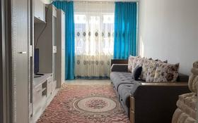 2-комнатная квартира, 57.6 м², 12/12 этаж, мкр Акбулак за 24.2 млн 〒 в Алматы, Алатауский р-н