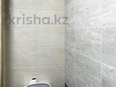 2-комнатная квартира, 68 м², 2/4 эт., мкр Коктобе, Омарова за 38 млн ₸ в Алматы, Медеуский р-н — фото 13