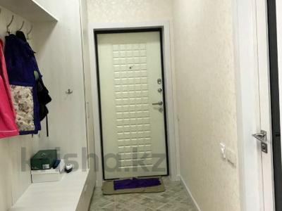 2-комнатная квартира, 68 м², 2/4 эт., мкр Коктобе, Омарова за 38 млн ₸ в Алматы, Медеуский р-н — фото 17