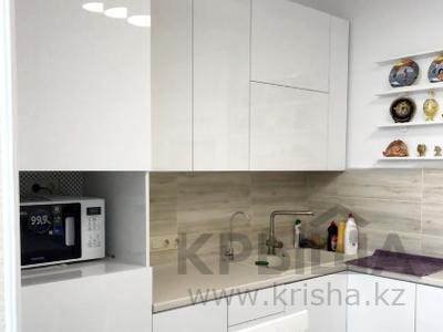 2-комнатная квартира, 68 м², 2/4 эт., мкр Коктобе, Омарова за 38 млн ₸ в Алматы, Медеуский р-н