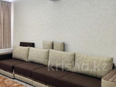 2-комнатная квартира, 68 м², 2/4 эт., мкр Коктобе, Омарова за 38 млн ₸ в Алматы, Медеуский р-н — фото 6