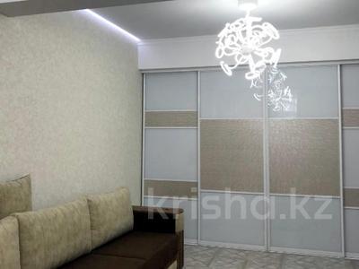 2-комнатная квартира, 68 м², 2/4 эт., мкр Коктобе, Омарова за 38 млн ₸ в Алматы, Медеуский р-н — фото 7