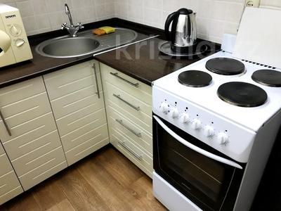 2-комнатная квартира, 70 м², 1 этаж посуточно, Карамендеби — Мира за 6 000 〒 в Балхаше — фото 7