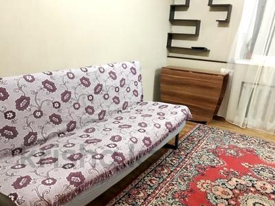 2-комнатная квартира, 70 м², 1 этаж посуточно, Карамендеби — Мира за 6 000 〒 в Балхаше — фото 3