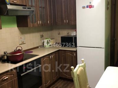 2-комнатная квартира, 56 м², 2/9 этаж, Потанина 25 за 16.2 млн 〒 в Усть-Каменогорске