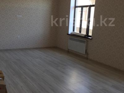 5-комнатный дом, 195 м², 8 сот., Ул.Саяхат 20 за 40 млн 〒 в Шымкенте, Каратауский р-н — фото 8