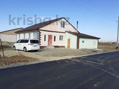4-комнатный дом, 120 м², 7 сот., Микрарайон 4 17 за 16 млн 〒 в Жибек Жолы