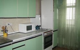 1-комнатная квартира, 41 м², 4/9 этаж посуточно, мкр Жетысу-2, Абая 70а — Саина за 5 000 〒 в Алматы, Ауэзовский р-н