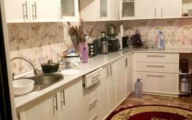 2-комнатная квартира, 58 м², 5/5 этаж, Мерей 21 — Журба/Саламатова за 6.5 млн 〒 в