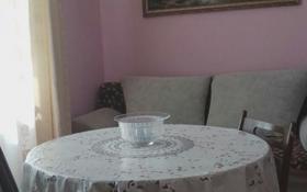 1-комнатная квартира, 19 м², 2/5 этаж, Манаса 20/1 за 7 млн 〒 в Нур-Султане (Астана), Алматинский р-н