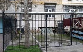4-комнатная квартира, 76.2 м², 1/5 эт., Рыскулбекова 51 за 20.5 млн ₸ в Шымкенте, Аль-Фарабийский р-н